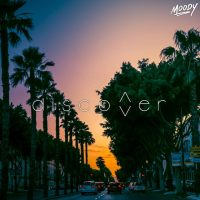 NEW MUSIC TITLED: Discover By Moody