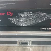 Pioneer XDJ-RX2 All-in-one DJ system for rekordbox..........$1100