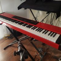 Roland RD150 88 key Electric Stage Piano