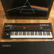 Roland JUNO-6 Analog Keyboard Synthesizer JU-6 / Juno-60