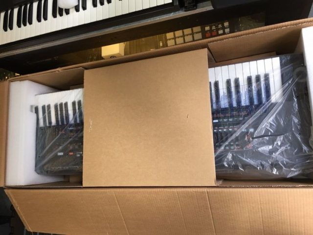 Find korg pa3x 76  Shop every store on the internet via