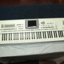 New Korg Pa2XPro with Warranty