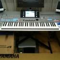 Discount promo sales For Yamaha Tyros 5 76-Keys Arranger keyboard