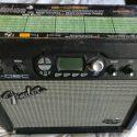Fender g-dec PR-520
