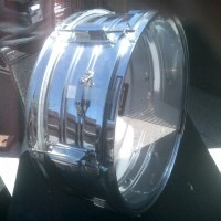 SNARE  DRUM  BY PERCUSION PRO
