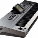 Korg Pa3x for sale  €700 Euro