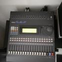YAMAHA ProMix 01 16 channel programmable digital mixer