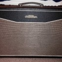 Freshman AC60R Acoustic Amplifier (GREAT Condition)