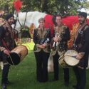 dhol players asian dj wedding entertainment in bradford/huddersfield/leeds/dewsbury/halifax/nelson