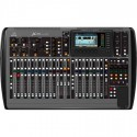New Behringer X32 32-Channel Digital Mixer