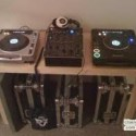 We are Suppliers of all kind of DJ MUSICAL INSTRUMENTS at affordable prices.