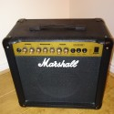 Marshall 15w Guitar Amp