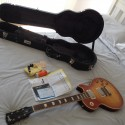 Gibson Les Paul 60s Standard 2005