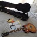 Gibson Les Paul 60s Standard 2005