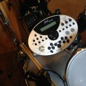 Traps Electronic Drum set