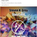 Steven H. Grey New spotify track
