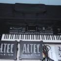 F/S:- Korg Pa3X Pro keyboard - Yamaha Tyros 4 Keyboard - Yamaha PSR-S910 keyboard -Yamaha PSR-S950