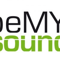 The beMYsound.com website is looking for composers