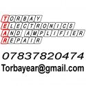 Guitar Amps,  pedals,  mixers and other musical equipment serviced & repaired