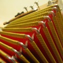 Accordion, Melodeon and Concertina Sales, Repairs and Spares