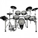 New Roland TD-30KV-S V-Pro Series Electric Drum Kit