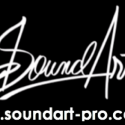 """SoundArt"" - Professional PA & Live sound HIRE in Lancashire"