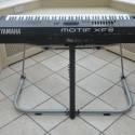 Yamaha MOTIF XF8 Workstation Keyboard